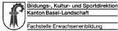 Bildung-Basel-Land