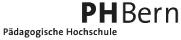 PH-Bern