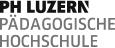 PH-Luzern