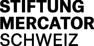 Mercator_Schwarz-min